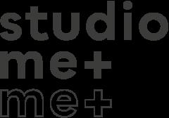 met met_main logo_donker_web